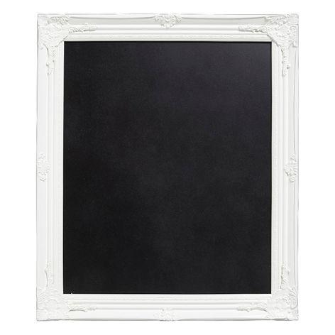 'Prince' blackboard $25