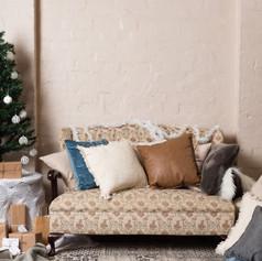 'Ho Ho Ho' Christmas package $250