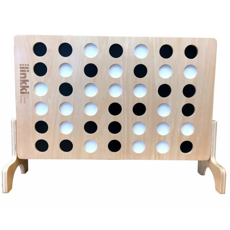 Giant connect 4 $25