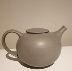 'Foster' teapot $3.50