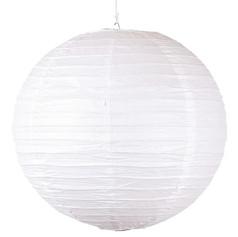Lantern (medium) $5.