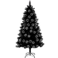 Christmas tree $10