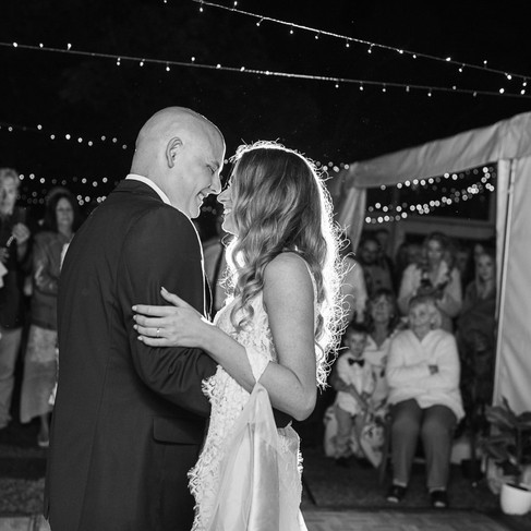 How to choose the perfect first dance song?