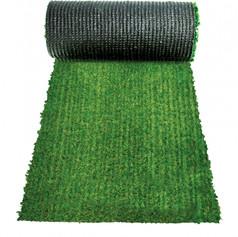 Artificial turf $varies