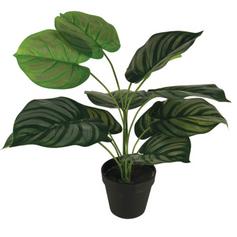 Artificial plant $10
