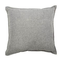 'Grace' cushion $4
