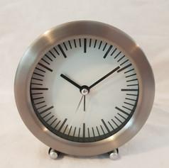 Clocks $2