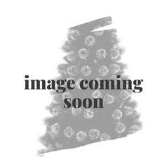Christmas ornaments (G&R) $5
