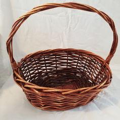 'Cane' basket $7