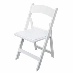 'Americana' chair $4