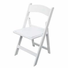 Americana chair $4