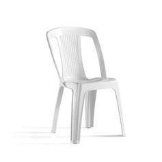 'Bistro' chair $2