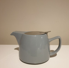 'Mrs.Gray' teapot $5