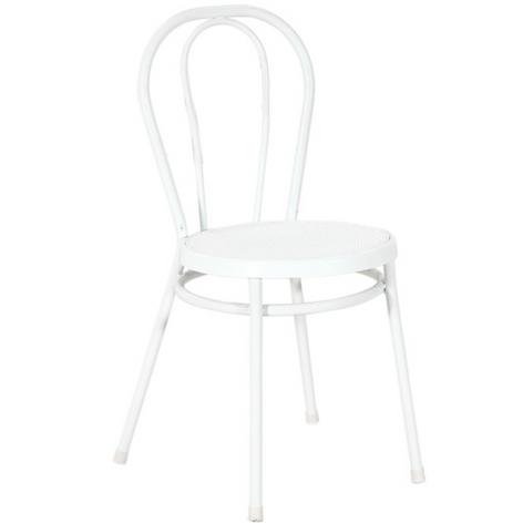 Paris Chair $8