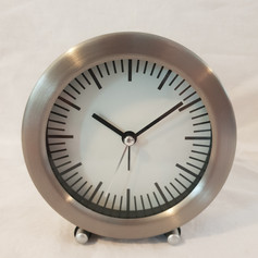 Mini Clocks $2