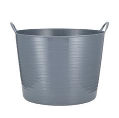'Tub' grey $5