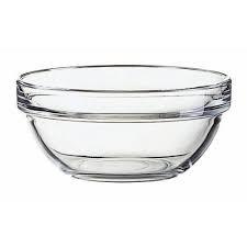 'Olive' bowl $0.75