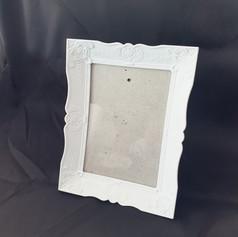 Ornate frames $2
