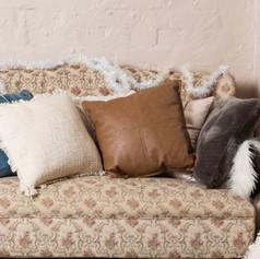 'Adriana' cushion $4