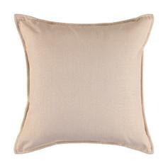'Mineral' cushion $4