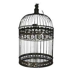 'Birdie' small $10