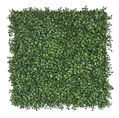 Greenery Wall $120