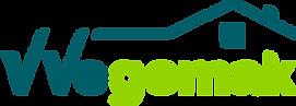 vvegemka logo.png