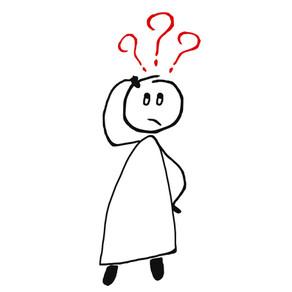Når bør du ansette en virtuell assistent?