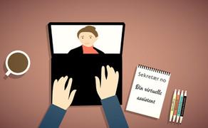 Myter om virtuelle assistenter