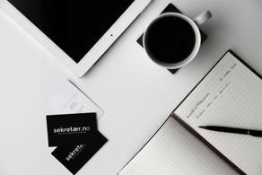 Hvordan bruke en virtuell assistent til å håndtere varierende arbeidsbelastning?
