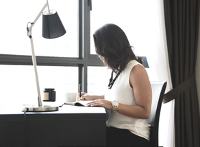 Virtuell assistent – din nye salgsstøtte!