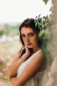 Alison Begue - Choix 2