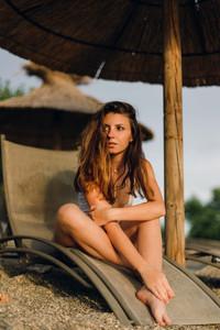 Alison Begue - Choix 3