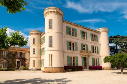 Château Brégançon-1.jpg