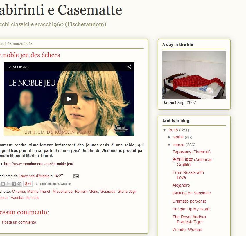 Linuxinterflorence (Italie)