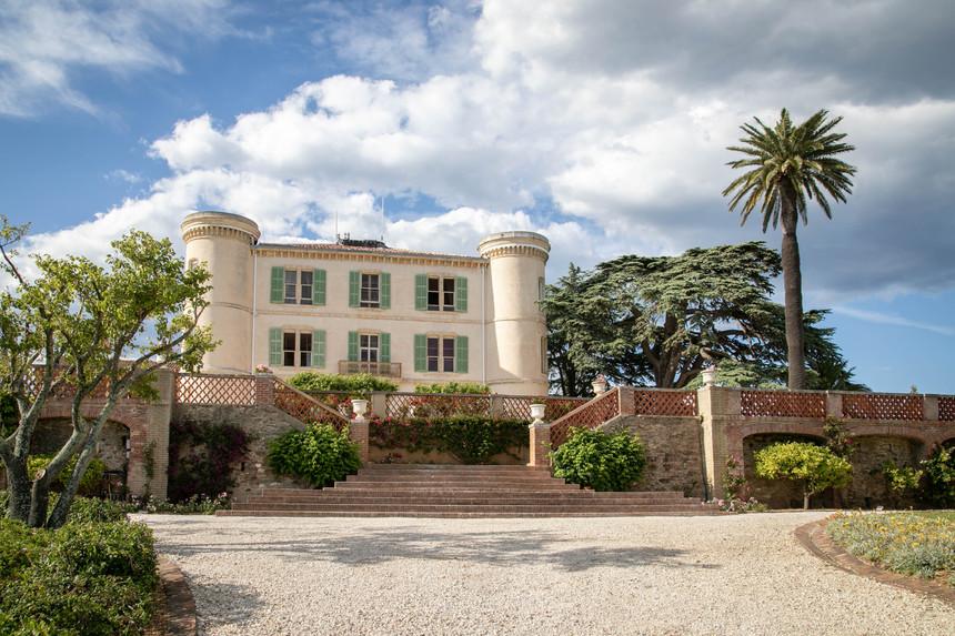 Château-Brégançon-21.jpg