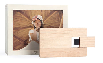 wood-box-04.jpg