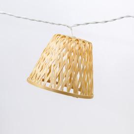 2. Guirlandes (Light)-8011.jpg