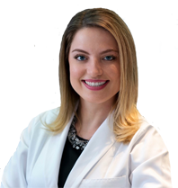 Dra Juliana Puggina varizes laser são paulo