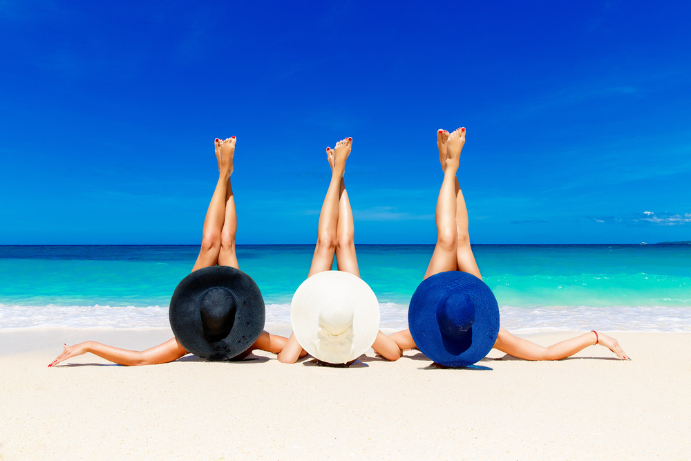 Trate suas varizes no inverno para ficar com as pernas lindas para mostrar no verão