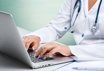 telemedicina-vascular-em-casa.jpg