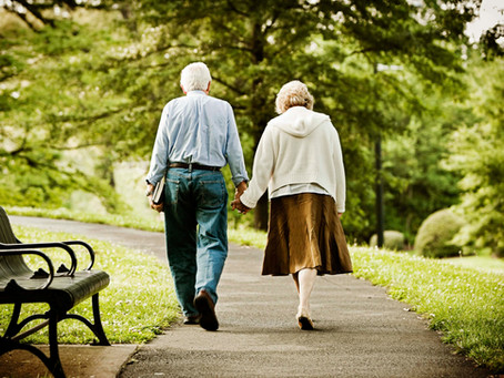 Dor nas pernas para andar: saiba tudo sobre doença arterial periférica