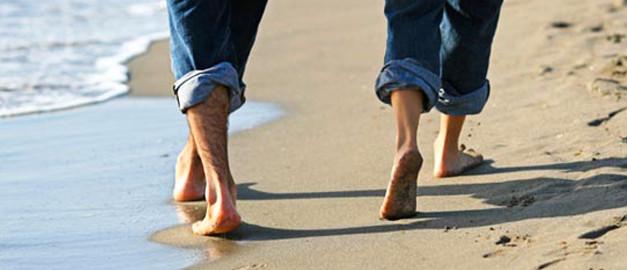 Dor nas pernas ao caminhar: pode ser sinal de problemas da circulação arterial