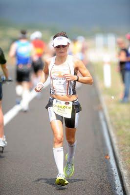 As meias de compressão esportivas podem melhorar a recuperação muscular pós exercício