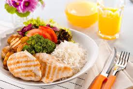Alimentação e problemas da circulação: o que comer para manter a saúde vascular!