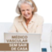 consulta_vascular_telemedicina_em_casa.p