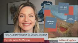 25/06/2021 - Paraná Vascular
