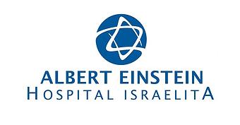 hospital-albert-einstein-juliana-puggina