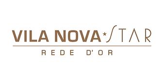 vascular-vila-nova-star-juliana-puggina.