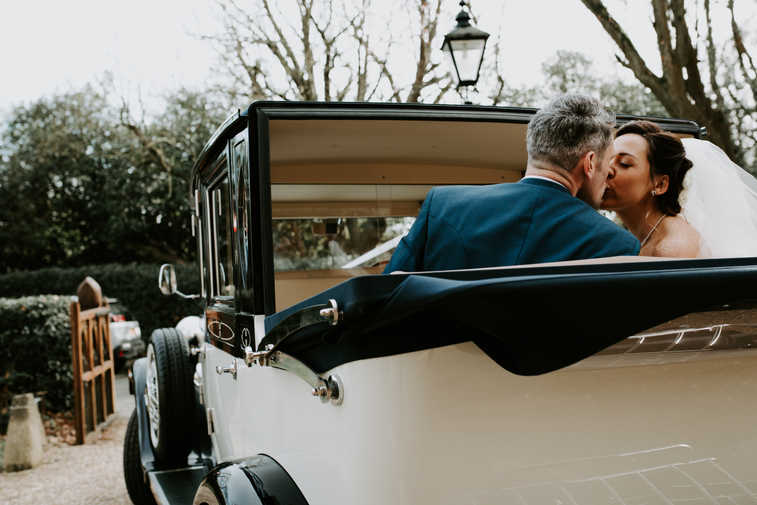 Cheshire wedding photography knutsford 1
